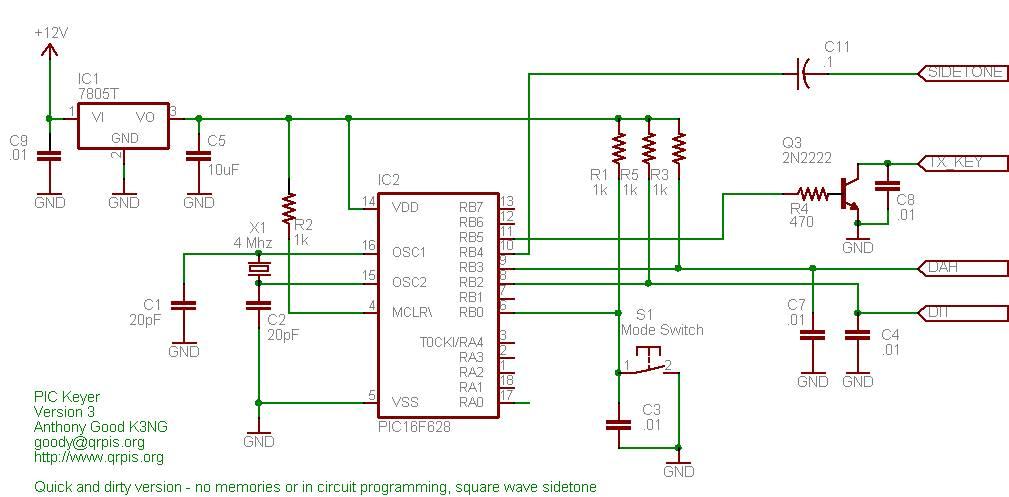 Signalgenerator fg together with Um3561 Siren Generator Circuit further Ultrasonic Transmitter Circuit in addition Transistor Tester as well Dusuk Gurultulu Sinus Dalga Uretici Devre. on function generator schematic