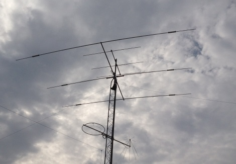 antenna2012-03