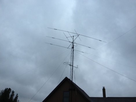 storm_antennas